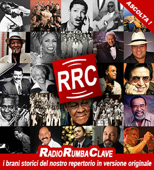 logo-radio-rumba-clave-sidebar2